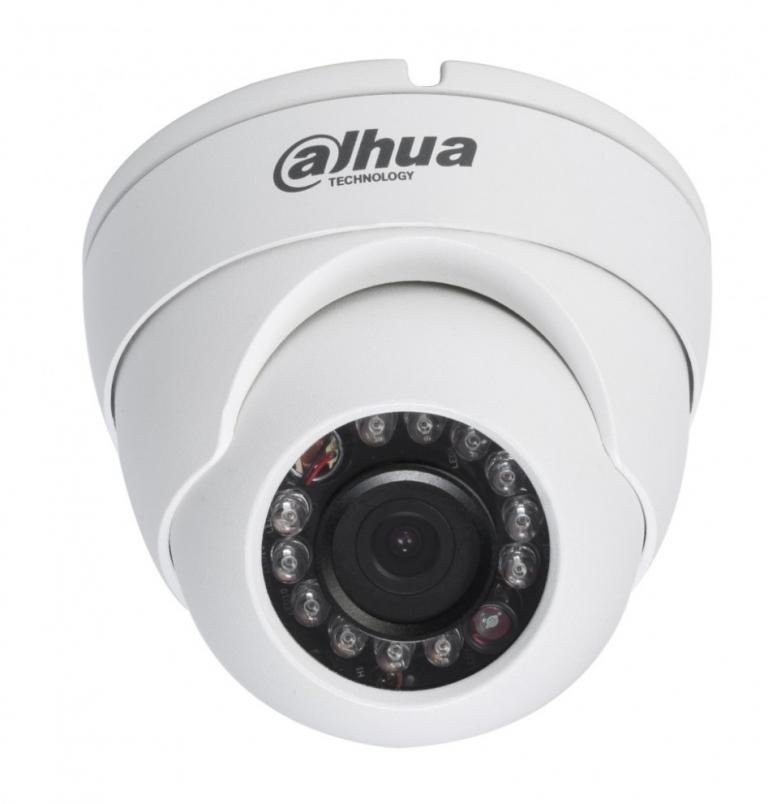 Camera chống trộm 01