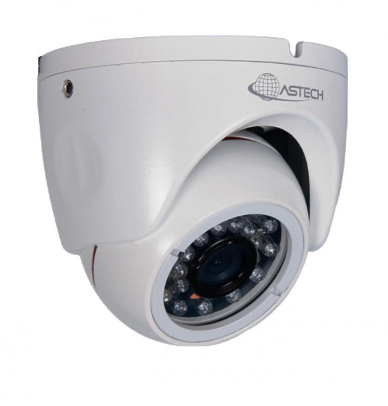 Camera chống trộm 02