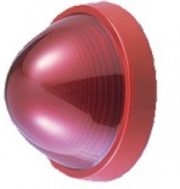 Đèn TL-14D