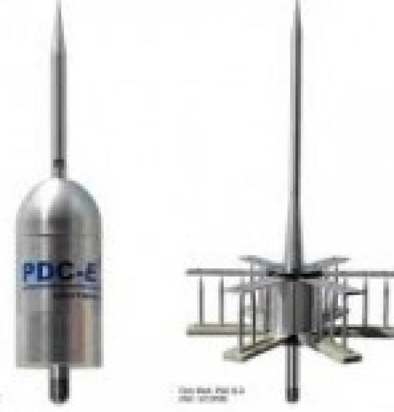 PDC-E60