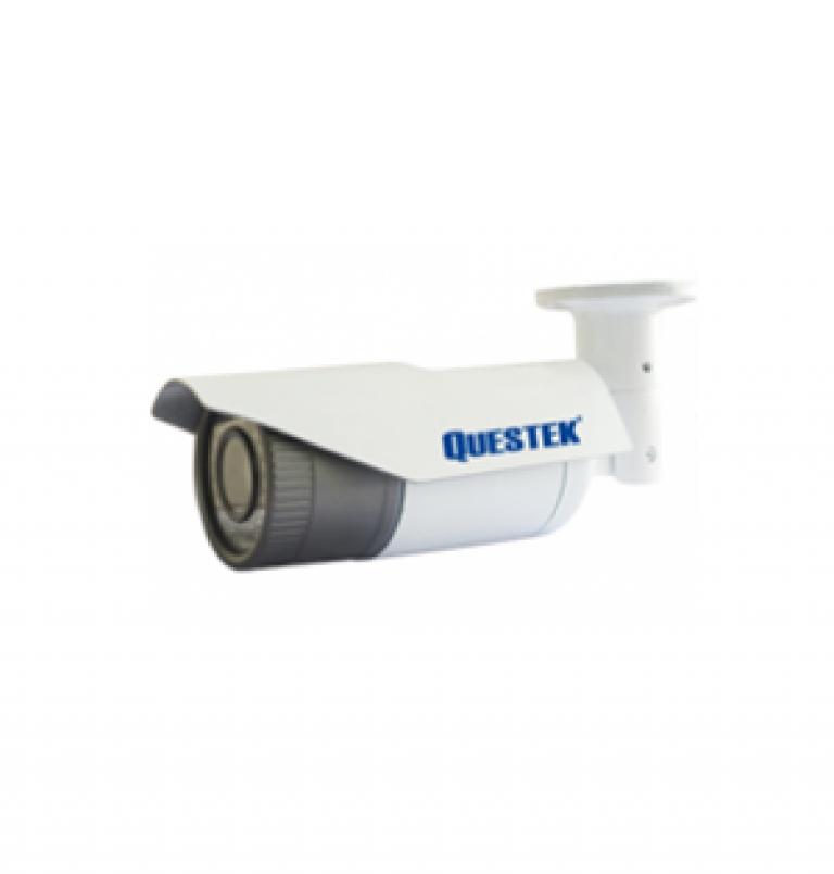 Camera Questek QN-2312