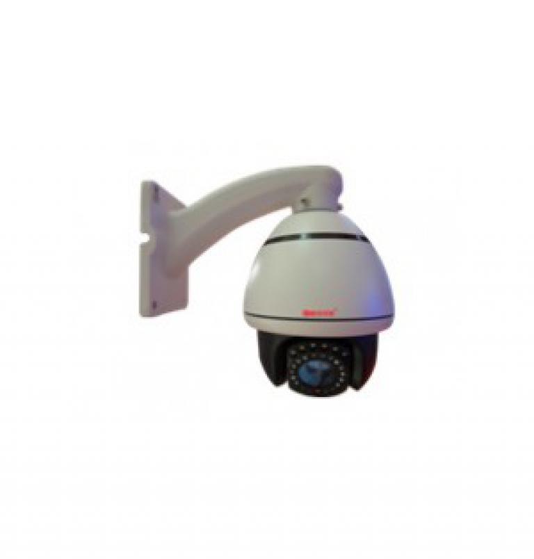 Camera Speed Dome QTC-808