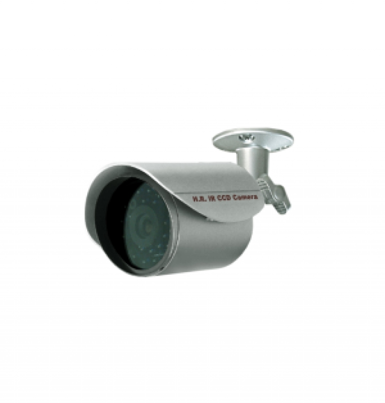 Camera Analog KPC138ZEAP